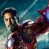 Emilia Clarke speelde bijna hoofdrol in 'Fifty Shades of Grey' én een rol in 'Iron Man 3'