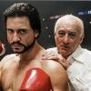 De Niro en Ramirez in trailer boksfilm 'Hands of Stone'