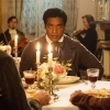 Blu-Ray Review: 12 Years a Slave