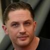 Nieuwe poster en trailer 'Locke' met Tom Hardy