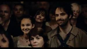 Tous les soleils (2011) video/trailer