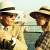 Blu-ray recensie - 'The Two Faces of January'