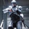Paul Verhoeven vertelt wat er fout ging met 'RoboCop' reboot