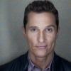 Cannes-draak 'The Sea of Trees' met Matthew McConaughey krijgt trailer