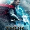 Chris Hemsworth vindt 'Thor: The Dark World' eigenlijk maar niks