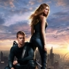 Blu-Ray Review: Divergent
