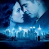Blu-Ray Review: Winter's Tale