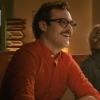 De beste film van 'Joker'-acteur Joaquin Phoenix is 'Her', en zijn slechtste is...