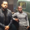 Blu-Ray Review: Ride Along