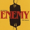 Blu-Ray Review: Enemy