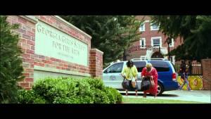 Big Mommas: Like Father, Like Son (2011) video/trailer