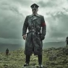Blu-Ray Review: Dead Snow 2: Red vs. Dead
