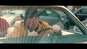 Mijn Opa de Bankrover (2011) video/trailer