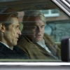 Blu-ray recensie: 'A Most Wanted Man'