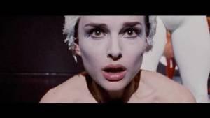 Black Swan (2010) video/trailer