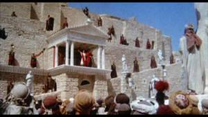Life of Brian (1979) video/trailer