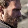 Nieuwe trailer 'Child of God' van en met James Franco