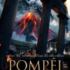 Blu-Ray Review: Pompeii