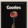 Elijah Wood vs. zombies op nieuwe poster 'Cooties'