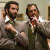 Blu-Ray Review: American Hustle