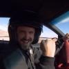 'Need for Speed 2' lijkt zich te kwalificeren