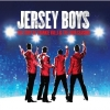 Blu-Ray Review: Jersey Boys
