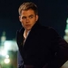 Chris Pine teleurgesteld over 'Jack Ryan: Shadow Recruit'