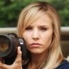 'Veronica Mars' eenmalig in Nederlandse bioscopen