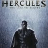 Blu-Ray Review: The Legend of Hercules