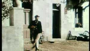 Jour de fête (1949) video/trailer