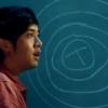 Twee nieuwe clips 'Project Almanac'