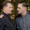 Alles over 'Child 44'