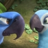 'Rio 2' verslaat Spider-Man in strijd om troon NL Box Office