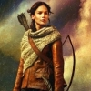 Blu-Ray Review: The Hunger Games: Catching Fire