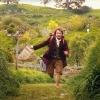VFX Breakdown van vaten-scène uit 'The Hobbit: The Desolation of Smaug'