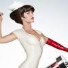 Dodelijke verpleegster in nieuwe trailer 'Nurse 3D'