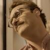 'Her' en 'Captain Phillips' winnen Writers Guild Awards