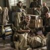 Superbowl-spot en clip George Clooney's 'The Monuments Men'
