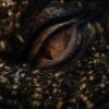 VFX Breakdown van vaten-scène uit 'The Hobbit: The Desolation of Smaug'