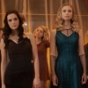 Sexy tienervampiers in trailer 'Vampire Academy'