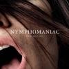 Blu-Ray Review: Nymphomaniac - Part 1 & 2