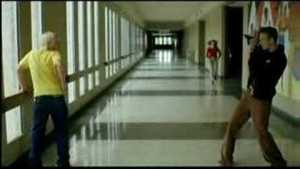 Elephant (2003) video/trailer