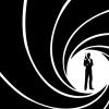 De vijf beste James Bond slechteriken