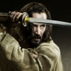 Blu-Ray Review: 47 Ronin