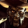 Volledige trailer 'Jeepers Creepers 3'!