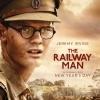 Blu-Ray Review: The Railway Man