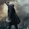 Blu-Ray Review: I, Frankenstein