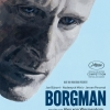 'Borgman' niet verder in Oscar-race