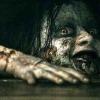 Definitief antwoord op de vraag of 'Evil Dead' een reboot of een vervolg is