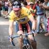 Trailer 'The Program' met Ben Foster als Lance Armstrong